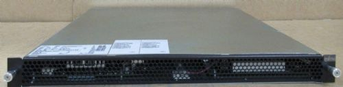 Fujitsu AIS Connect Remote Gateway 1U Network Management Unit FTS:AIS-GATE0